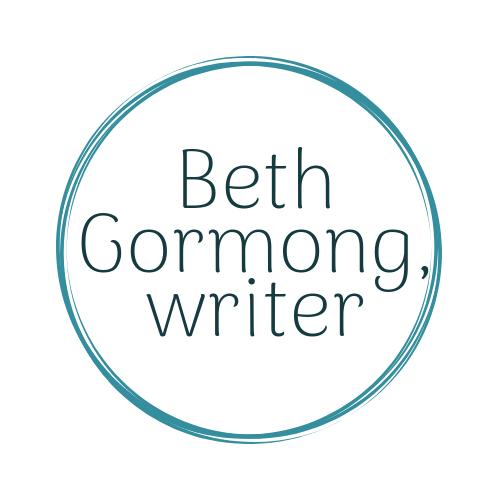 Beth Gormong